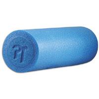 pro-tec-foam-roller-6x18