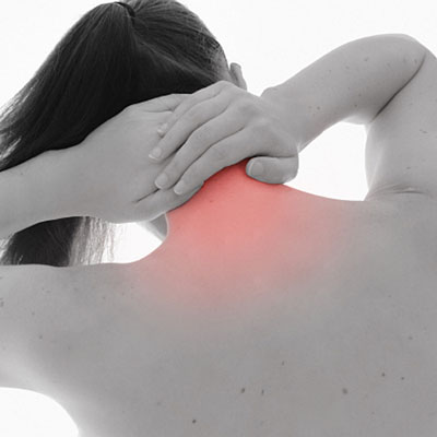 back-neck-pain-fibro-400