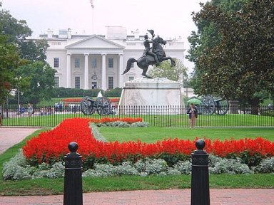 060915_whitehouse